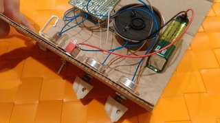 prototype-amp.jpg